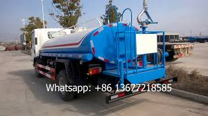 Isuzu Water Tank Truck, ELF Water Sprinkler Truck, NPR Water Bowser ... China Howo Tanker Truck Famous Water Photos Pictures 5000 100 Liters Bowser Tank Diversified Fabricators Inc Off Road Tankers 1976 Mack Water Tanker Truck Item K2872 Sold April 16 C 20 M3 Mini Buy Truckmini Scania P114 340 6 X 2 Wikipedia 98 Peterbilt 330 Youtube Isuzu Elf Sprinkler Npr 1225000 Liters Truckhubei Weiyu Special Vehicle Co 1991 Intertional 4900 Lic 814tvf Purchased Kawo Kids Alloy 164 Scale Emulation Model Toy