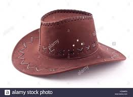Cowboy Hats Stock Photos & Cowboy Hats Stock Images - Alamy The Hat Saver Vehicle Rack Sheplers Amazoncom Hatrider The Best Hat Hanger For Any Hats And Caps Cowboy For Truck Weekly Geek Design Western X Factor Quality American Lifestyle Uber Alternative Csta Costalot34 Twitter Stetson 4x Buffalo Fur Drifter From Tribal And Whats With North Atlantic Division Go Swift Walker Blog Verlyn Tarlton Nuts Wikipedia Holder Using A Tennis Racket 6 Steps