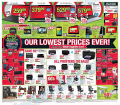 fice Depot Black Friday 2013 Ad Find the Best fice Depot