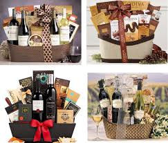 Amex Offers Wine Country Gift Baskets Promotion: $20 ... Canterbury Pnic Basket Wine Gift Basketdiaper Raffle Prize Idea Gifts 5 Hlights Of A Weekend In South Burnett Country California Tour Gift Winecom Heck Of A Bunch April 2011 Best Ideas The Whole Family Will Love Gifts Coopers Hawk Printable Coupons Pennhurst Asylum Promo Code Welcome Home Baby Boy Gourmet Food New In Style Deco Nice Birthday Certificate Coupon Wine Country Baskets Bloomberg Coupon Frequency Discount Amazon Girl
