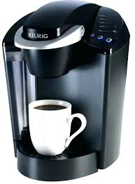 Professional Keurig K155 Commerical Brewing System Coffee Maker Series Commercial