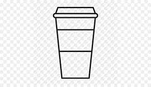 White And Black Coffee Cup Png Clipart Best Web