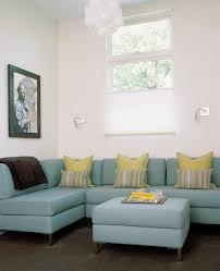 favorite blue sofa set living room ideas in blue sofas and blue