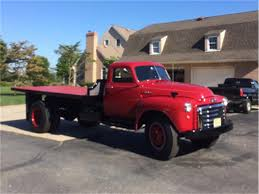 100 1947 Gmc Truck GMC For Sale ClassicCarscom CC1181886