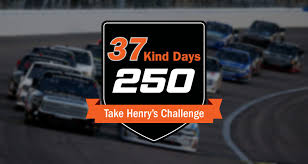 37 Kind Days 250 Entry List - Camping World Truck Series | MRN Arca General Tire 150 Drivers To Watch The Down Dirty Radio Show 2 Toy Semi Trucks Menards Dmi Farm Equipment Se Trader Express Feb 10 2012 By South East Issuu Store Locator At Black Friday Ads Sales Deals Doorbusters 2017 Couponshy Join Wrif In Livonia Mdm Motsports On Twitter Team Debriefings After Practice Truck Rental Stock Photos Images Alamy Filemenards Marion Il 7319329720jpg Wikimedia Commons Moving