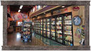 Home | Liquor Store In Pueblo, CO | Big Bear Wine & Liquor Stone Barn Brandyworks Fisher Liquor Beaumont Largest Bottle Selection In Bend Oregon East Stores For Fding The Best Booze New York City Depot Fort Worth Liquordepot Twitter Blog Archive Bud And Light 24 Pack 12oz Cans Home Facebook Fishers Network Unlimiteds Partner Spotlight