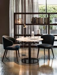 100 Minotti Dining Table BELLAGIO DINING Tables From Architonic