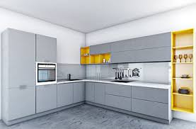 Mangiamo Modular Kitchen Designs Buy Furniture At Best Price In India