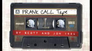 Our Hilarious 80's Prank Call Tape!! - YouTube Vintage Standup Comedy September 2011 1984 Sanyo Betacorder Model Vcr4670 Needs Belt Near Mint Mr Truckstop Visits The Madam Of Bourbon Street By Gene Tracy 71 Adult Live Charlotte Nc V2 Cassette J2p And P2j Ver 1 Barry Manilow 8 Track Cartridge Tape 50 Similar Items Gene Tracy Adults Only Championship Farting A Truck Stop Vol 4 Night Out With Cd 21 Amazoncom Music