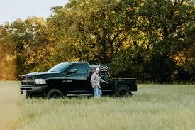 100 Used Truck Beds For Sale Pipeline Welding Welder Rig McDonnellDean