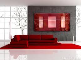 abstrakte wandbilder shop decoração design