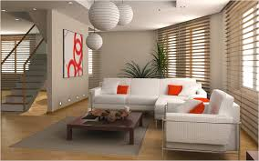 Small Rectangular Living Room Layout by Narrow Living Room Dining Room Combo Tv Room Design Ideas Circle