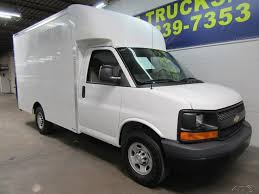 Work Van Express Cutaway Box Truck | EBay 2015 Chevrolet 2500 Hd Box Truck Vinsn1gb0cueg5fz106232 V8 60l New Chevrolet Silverado 2500hd Cars For Sale In Murrysville Pa 2018 1500 4wd Double Cab Standard Box Lt Z71 Van For Sale 1223 2003 Express G30 Box Van Truck Item 5922 Sold Kodiak C6500 Truck Vector Drawing Jim Gauthier Winnipeg Used 2008 G3500 Cutaway In New Glasscock And Preowned Vehicles Big Lakerm 2014 Information 2017 Commercial Cutaway Base Na Waterford