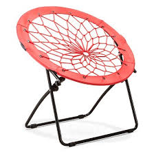Super Bungee Chair Round By Brookstone by Claire U0027s Main Want For Christmas I U0027m Totally Gonna Use It Too