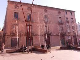 100 Casa Torres File De BagesArgullolJPG Wikimedia Commons