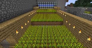 Minecraft Pumpkin Farm Tower by Smee U0027s World Screenshots Show Your Creation Minecraft Forum