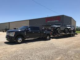 Stealth Module - Ford Powerstroke 6.7L (2011-2019) – Stealth ... Ways To Increase Chevrolet Silverado 1500 Gas Mileage Axleaddict Budget Truck Rental Top Car Reviews 2019 20 Best Pickup Trucks Used Beautiful Dodge Ram Chevy 4cylinder Heres Everything You Want Know About How The 2018 Ford F150s New Engines Feel Next Hurdlerhgencarreportscom With Colorado Vs Toyota Tacoma Which Should You Buy 10 Part 2015 2500hd Duramax And Vortec Pickup Trucks With The Best Gas Mileage Most Fuelefficient Nonhybrid Suvs Fullsize Pickups A Roundup Of Latest News On Five Models