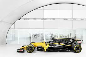 si es auto r lementation formula 1 a technical dive into building the s fastest