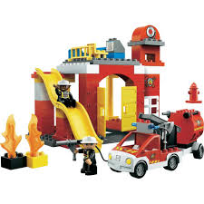 LEGO® Duplo® 6168 Fire Station From Conrad Electronic UK Peppa Pig Train Station Cstruction Set Peppa Pig House Fire Duplo Brickset Lego Set Guide And Database Truck 10592 Itructions For Kids Bricks Duplo Walmartcom 4977 Amazoncouk Toys Games Myer Online Lego Duplo Fire Station Truck Police Doctor Lot Red Engine Car With 2 Siren Diddy Noo My First 6138 Tagged Konstruktorius Ugniagesi Automobilis Senukailt