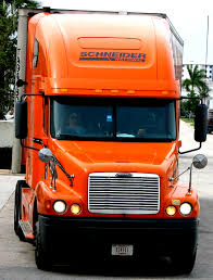 Schneider Truck Driving School Reimbursement Program & Paid CDL Training New Look For The Schneider Fleet Restoring Vinny 1949 Tractor Brought Back To Life National Freightliner Cascadia With 4 Axle Heavy Flickr Video Driving On Schneiders Viracon Glass Hauling Dicated Account Truck Paid Traing Tx Best 2018 Trucking Company Plans Ipo Wsj Posts Record 1q Profits Raises Forecast Year 2014 Ride Of Pride Na Pay Scale Truck Trailer Transport Express Freight Logistic Diesel Mack