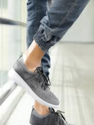Buy Crew STREET Men Grey Running Shoes - - Footwear For Men Shoes For Crews Slip Resistant Work Boots Men Boot Loafer Snekers Models I Koton Lotto Mens Vertigo Running Victorinox Promo Code Promo For Busch Gardens Skechers Performance Gowalk Gogolf Gorun Gotrain Crews Store Ruth Chris Barrington Menu Buy Online From Vim The Best Jeans And Sneaker Stores Crues Walmart Baby Coupons Crewsmens Shoes Outlet Sale Discounts Talever Coupon Codelatest Discount Jennie Black 7 Uk Womens Courtshoes 2018 Factory Outlets Of Lake George Coupons