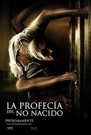 Halloween 2007 Castellano by 266 Best Images On Pinterest Posters And Audio