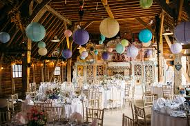 Barns For Weddings In Kent Reach Court Farm Weddings Wedding Venue In Beautiful Kent On The Photographer Cooling Castle Barn Giant Love Letters Set Up Lodge Stansted At Couple Portraits 650 Best The Old Photography Images Pinterest Steve Vickys Sidetrack Distillery Barn Wa Perfect For Weddings Odos Bilsington Is Licensed Civil Ceremonies Love Is In Air Venues Kent And Sarahs