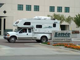 Travel Trailer Brands: 2017 Complete List Of Manufacturers - Best ... Earthcruiser Gzl Overland Vehicles Travel Trailer Brands 2017 Complete List Of Manufacturers Best Alaskan Campers Top 3 Nucamp Cirrus Truck Usa 2152498327 Manufacturers Winter Truck Campers Unimpsseddesireml Eagle Cap Luxury Camper First Class Cstruction Cadian Rv Rvwest Buying A A Few Ciderations Adventure 27 Simple Tops Fakrubcom Host 2018 Mammoth Youtube Trailers The