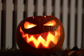 Drilled Jack O Lantern Patterns by Jack O Lantern Ideas For Halloween Northern Lights And Trees