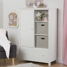 South Shore Step One Collection Dresser by South Shore Cotton Candy Changing Table Pure White Babies