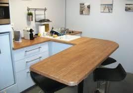 faire plan cuisine ikea plan de travail cuisine avec rangement avec construire un