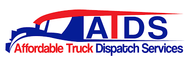 About-us | Affordable Truck Dispatch Services A Dispatching Service For Turck Drivers Ownoperators And Fleet Banks Global Transport Inc Truck Dispatch Services Whatever Whever Whenever Trucking Dispatcher Service For Truckpower Home Facebook Dispatching Loads R Us The Load Finder Dispatch Service Box Truck Flash Car Hauler Dr Software Easy To Use Brokerage Ntg Freight Dump