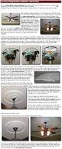 Small Two Piece Ceiling Medallions by Product U0026 Image Gallery Installation Tips