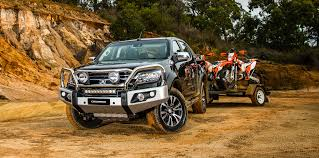2017 Holden Colorado Facelift Revealed, On Sale September 1 ... Chevrolet Silverado 2500hd 4x4 Crewcab Ltz Z71 Duramaxs For Sale Used Lifted 2015 1500 Ltz Truck For Hd Video 2010 Chevrolet Silverado 4x4 Crew Cab For Sale See 2018 Chevy It007 And Suv Parts Warehouse Chevy Colorado Midsize Trucks Sale Ruelspotcom Gmc Sierra Slt 53 V8 Vortec American 2017 4wd Lt Crew Cab 65 Diesel Monster Truck Pick Up Off Inspirational In Alabama 7th And Pattison