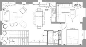 100 750 Square Foot House Pin On My Cute Home