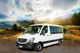 Maugers Rentals - 8-17 Seater Minivan/Minibus Hire Auckland ChCh ... New Used Tire Dealer 24 Hour Towing Dumpster Rentals Prices Value Car And Van Hire Call For Mansfield Rental Today Free Moving Truck Graves Mill Storage Yorkshire Minibus Arrow Self Drive How To Drop Off Equipment After Hours At Uhaul Fleet Management Logistics Iowa Brown Nationalease Capps Allports Group Vantruck From Dilly Dillingham Blvd Fniture Trucks Hb