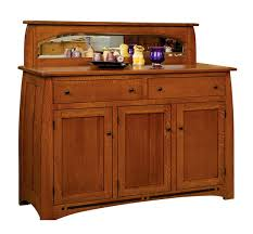 Diningroom Buffets Baby Furniture Dressers Sideboard