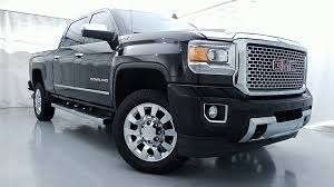 2015 GMC Sierra 2500HD Available WiFi Vehicles For Sale For Hammond ... New Used Trucks For Sale In Danville Ky 2013 Gmc Sierra 1500 Crew Cab Pickup For Corning Ca Classics On Autotrader 2009 3500 Hd 4x4 Utility Truck 01956 Cassone And 2012 Sale Hague 2018 2500 Regular Service Body 2016 Slt In Pauls Valley Ok 2001 Extended 4x4 Z71 Good Tires Low Miles 2015 The Top 10 Most Expensive The World Drive