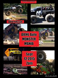 Pittsburgh's Pennsylvania Motor Speedway Sept 12 | Pittsburgh's PA ... Monster Jam Triple Threat Series Came To Pittsburgh And We Cant Tickets Buy Or Sell 2018 Viago Deal Last Chance Save Up 50 Off At Royal Farms Hlights Baltimore Friday 2017 Youtube Pgh Momtourage Consol Pladelphia Rock Roll Marathon App Truck Show Steelers Rc Caseys Distributing In What You Missed Sand Snow Get Your On Heres The 2014 Schedule Trucks Pa Movie Theaters Showtimes Win Family 4 Pack Macaroni Kid