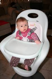 Ideas: Boon High Chair Sale For Effortless Height Adjustment ... Baby Archives Page 2 Of 216 Frugal Coupon Living How To Find Anything And Everything Used A Compendium Of Philteds Poppy Convertible High Chair Cranberry Converts To Child Seat Ultrahygenic For Sale Only 4 Left At 70 The Ultimate Buy Registry Guide Meg Mcmillin Baby Search Results Chezerbey Thrifty Finds Midcenturyobsession When Artists Turn Craigslist Are Intimate Dont Get Scammed On Like I Almost Did Through Her Rh Interior Design Chairs Kohls Bubblegum