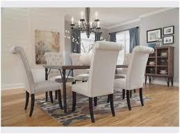 42 Excellent Ebay Dining Room Chairs Scheme