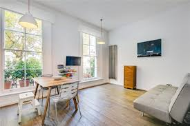 100 The Oak Westbourne Grove Park Road Bayswater W2 Property For Sale In London