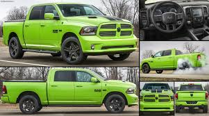 Ram 1500 Sublime Sport (2017) - Pictures, Information & Specs Trucks Of Ontario On Twitter Who Loves A Lime Green 2nd Gen Ram Debuts Last Special Edition Sport For 2017 In Wheel Time Custom Two Face Dodge Double Cab Pick Up Truck Youtube Sweet Thai Food Omaha Ne Roaming Hunger 9 Gw Charger 1 Truck Lime Green Sector Nine 1966 Chevrolet Pickup This Lime Green 66 Chevy Truck Flickr Paimio Finland June 10 2016 Man Tgx 28520 Cargo Raptor On Black Rhino Offroad Wheels Caridcom Gallery Vehicle Wraps And Screen Prting By Fasttrac Designs Phx Modern Trailer Transport Goods City Render Liza Beckerman Photos Bright Vintage Thing Metallic Stored 1958 Restore Pinterest