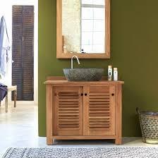 cuisine solde home depot meuble salle de bain meubles salle de bain fly excellent