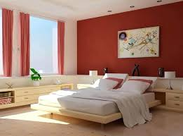 Collection In Easy Bedroom Decorating Ideas Dorm Room Simple
