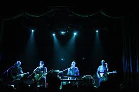 Local Natives Ceilings Live by Search Results U201clocal Natives U201d At We All Want Someone To Shout For