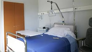 tarif chambre hopital chambre individuelle hopital inspirant emejing prix chambre