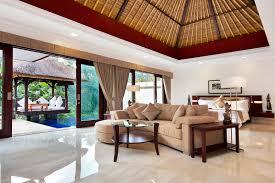 100 Viceroy Villa Bali Luxury Resort Ubud The Romantic Tourist