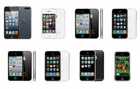 iOS Firmware File Downloads based on your iPhone Model Re Hub