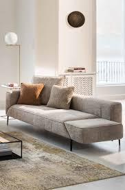 innovative seating comfort